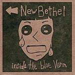 New Bethel Inside The Blue Vera