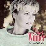 Dana Winner In Love With You