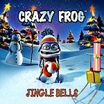 Crazy Frog Jingle Bells
