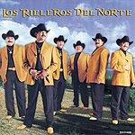 Los Rieleros Del Norte Prieta Orgullosa
