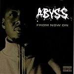 AB.Y.SS From Now On (Parental Advisory)