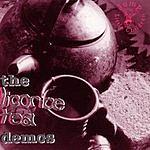 Jump, Little Children The Licorice Tea Demos