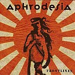 Aphrodesia Frontlines