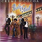 Creme D'Cocoa Nasty Street