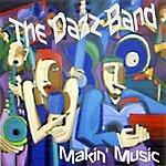 Dazz Band Makin' Music