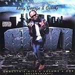King George King George & Cali G Present Gangsta Hits, Vol.1 (Parental Advisory)