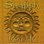 Sunfish Kinetik