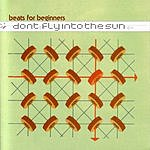 Beats For Beginners Don't Fly Into The Sun