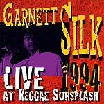 Garnett Silk Live At Reggae Sunsplash 1994