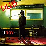 U-Roy Serious Matter Dub