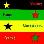 Bunny Rugs Bunny Rugs Unreleased Tracks