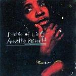 Annette Brissett Name Of Life