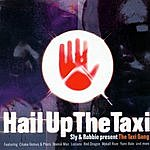 Sly & Robbie Sly & Robbie Present: Hail Up The Taxi
