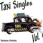 Sly & Robbie Taxi Singles 1