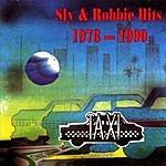 Sly & Robbie Sly & Robbie Hits: 1978-1990