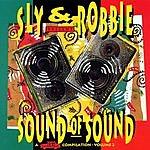 Sly & Robbie Sound Of Sound Vol.2