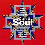 Sly & Robbie Carib Soul