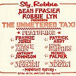 Sly & Robbie The Unmetered Taxi