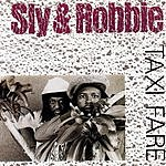 Sly & Robbie Taxi Fare
