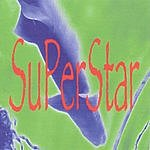 Superstar Pavement