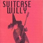 SuitCase Willy The Love For Buddy Guy