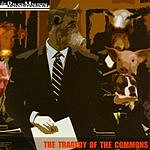 The RavenMasters The Tragedy Of The Commons