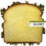 L.A. Symphony Baloney
