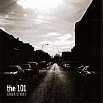 101 Green Street