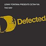 Lenny Fontana The Way