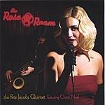 Pete Jacobs Quintet The Rose Room