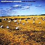 Continuous Peasant Exile In Babyville