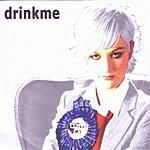Drinkme Manifesto