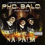 Phobalo Na-Palm