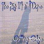 Cutting Edge The Big 14 'N More