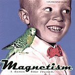 Magnetism A Damn Fine Record