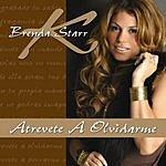 Brenda K. Starr Atrevete A Olvidarme