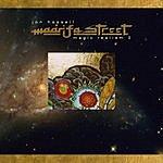 Jon Hassell Maarifa Street