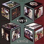 Fanatik Kuboniqs Instrumental LP
