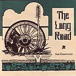 Sue Esserwein The Long Road