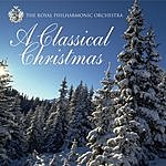 Royal Philharmonic A Classical Christmas