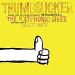Tim DeLaughter Thumbsucker: Original Motion Picture Soundtrack