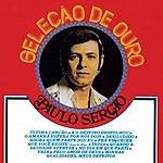 Paulo Sérgio Última Canção (Single)