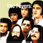 The Fevers Mar De Rosas (Single)