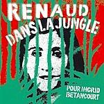 Renaud Dans La Jungle