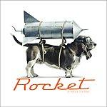 Braund Reynolds Rocket (A Natural Gambler)
