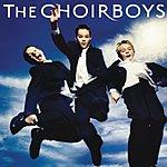 The Choir Boys The Choir Boys (EU Version)