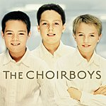 The Choir Boys The Choir Boys