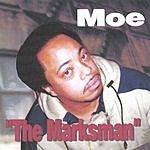 Moe The Marksman