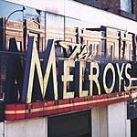 The Melroys The Melroys