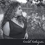 Rachel Rodriguez Rachel Rodriguez
